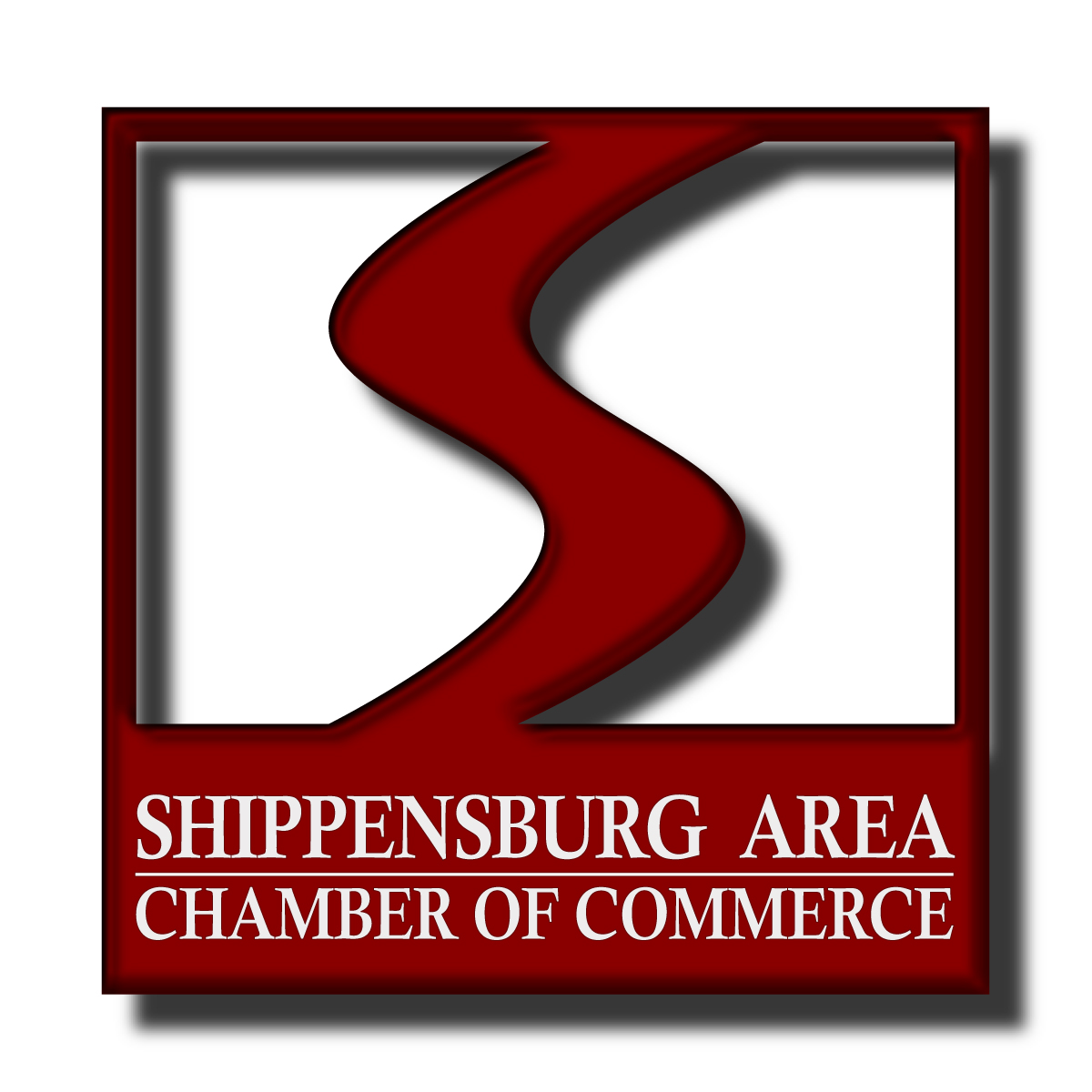 Shippensburg Chamber of Commerce